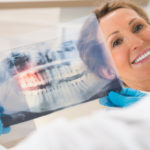 dental care in Roxborough
