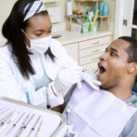 family dental care, Roxborough